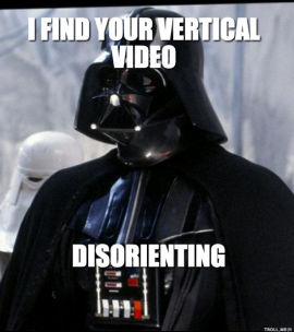 i-find-your-vertical-video-disorienting-thumb