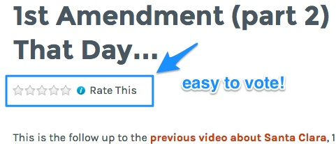 1st_Amendment__part_2__Later_That_Day…___Watch_The_Police