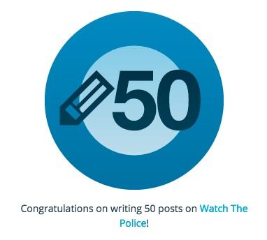 Following_‹_Reader_—_WordPress_com